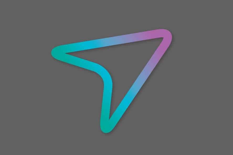 עיצוב לוגו my invoice