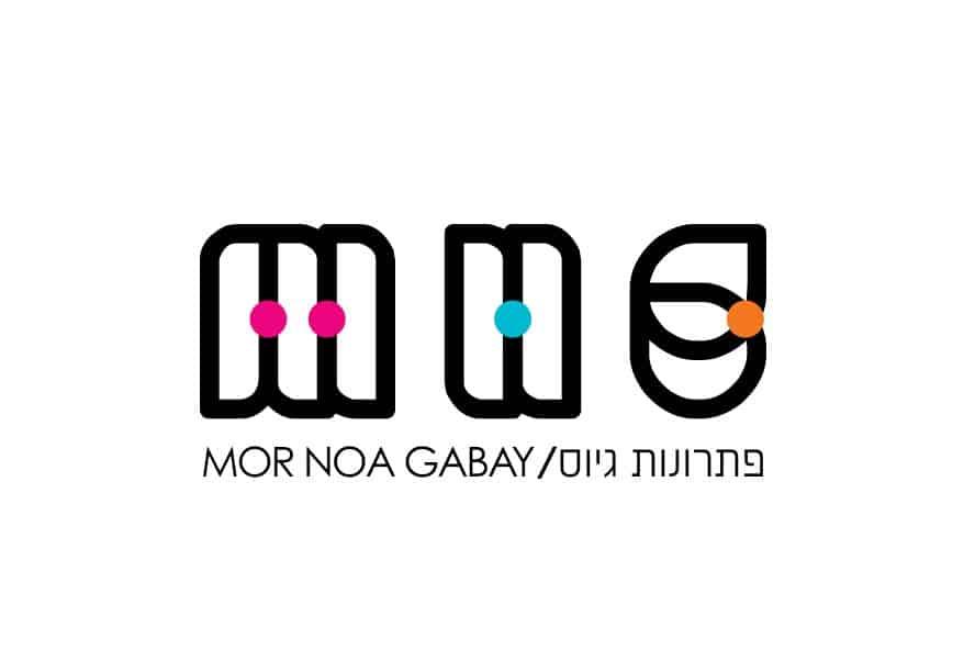 logo-mng