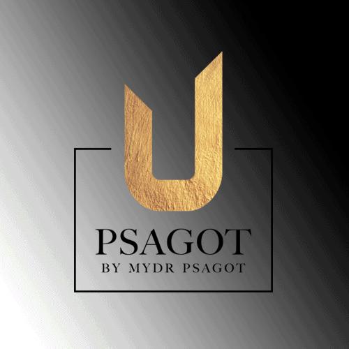 psagot-