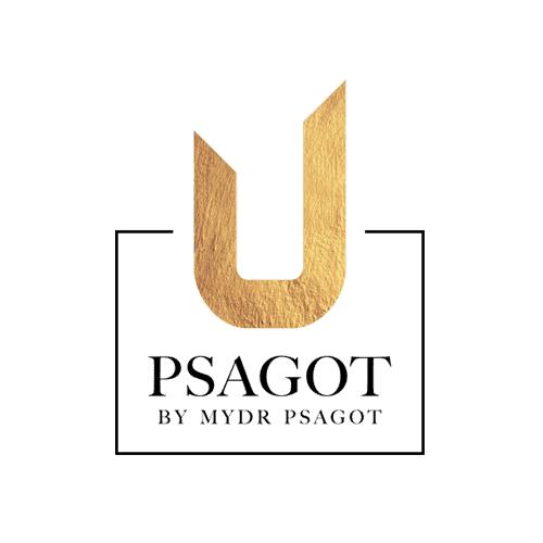 psagot