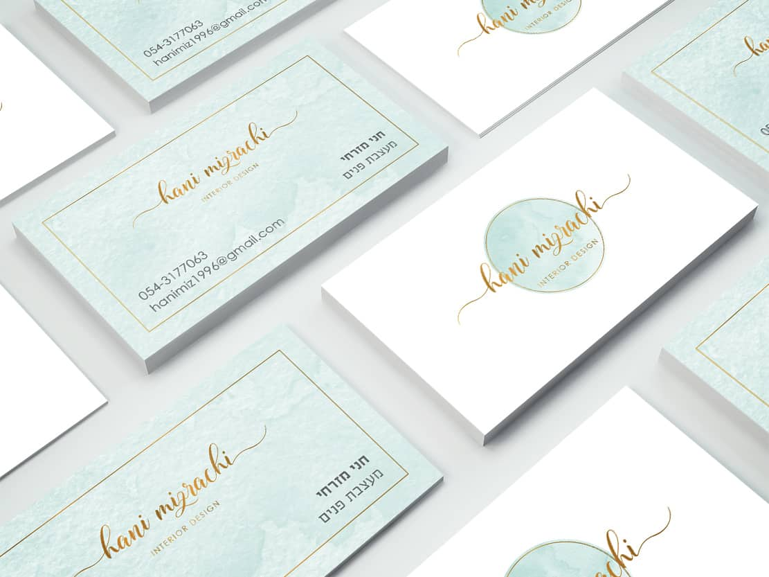 Business-Card-Mockup-Vol.3-1