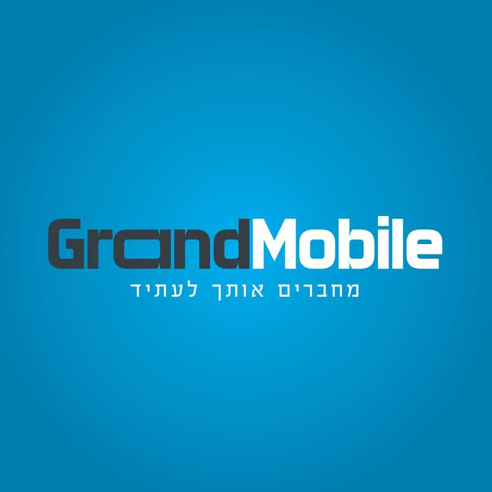 grand-mobile