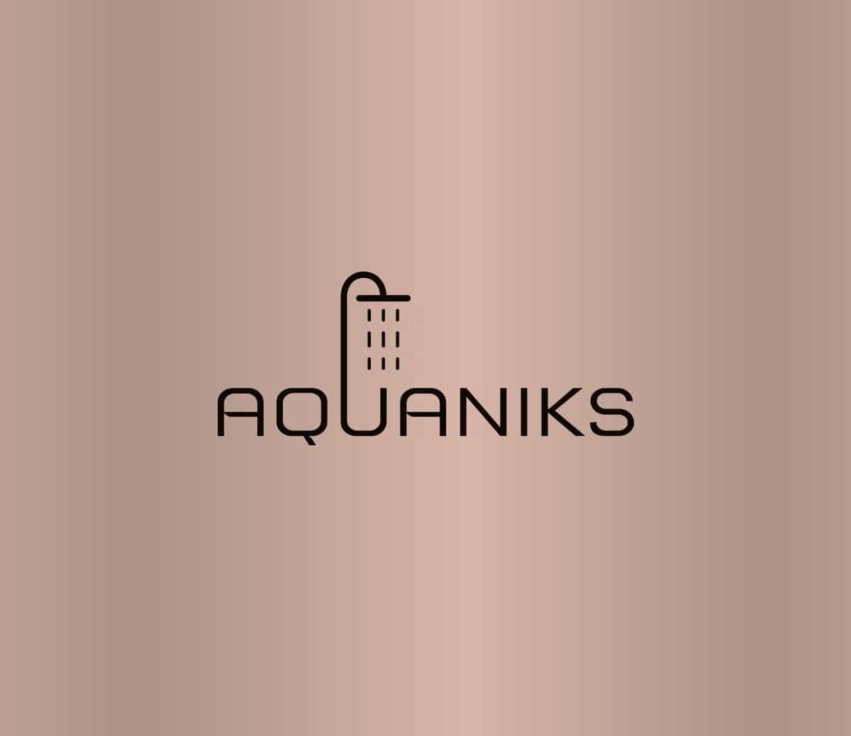 aquaniks3
