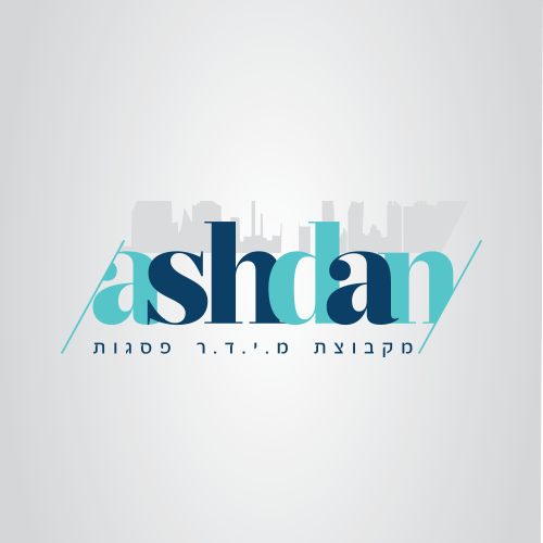 ashdan-psagot-logo