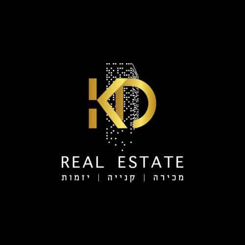 kd-nadlan-logo