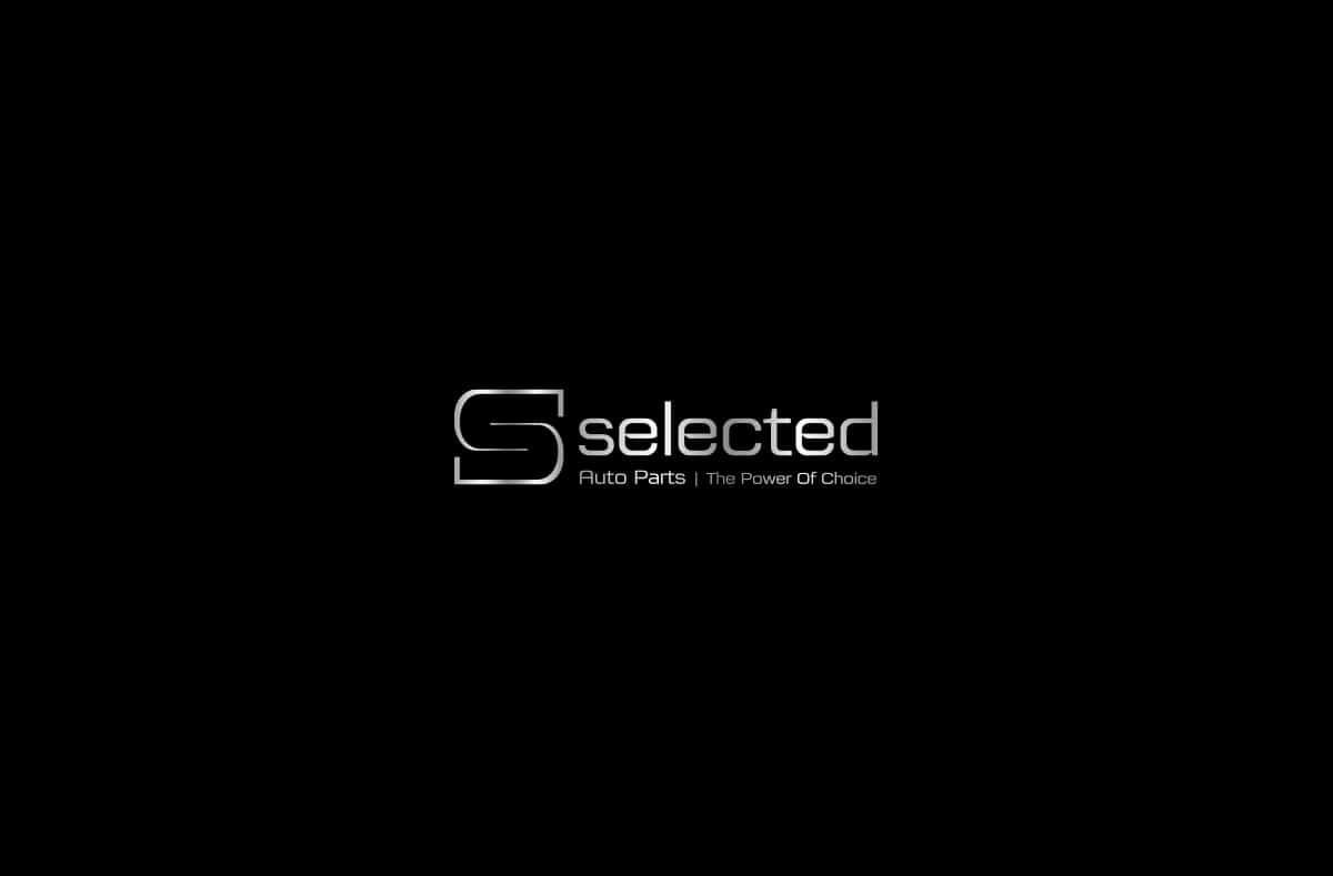 selected-logo33
