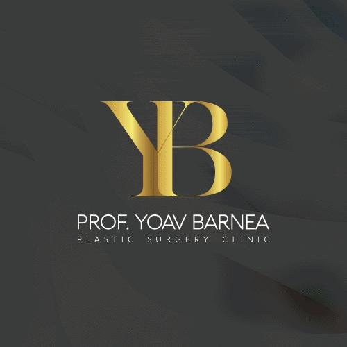 yoav-barnea-logo