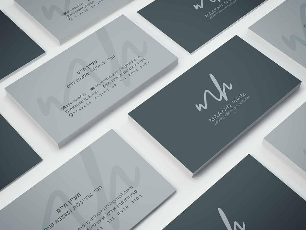 Business-Card-Mockup-Vol.3