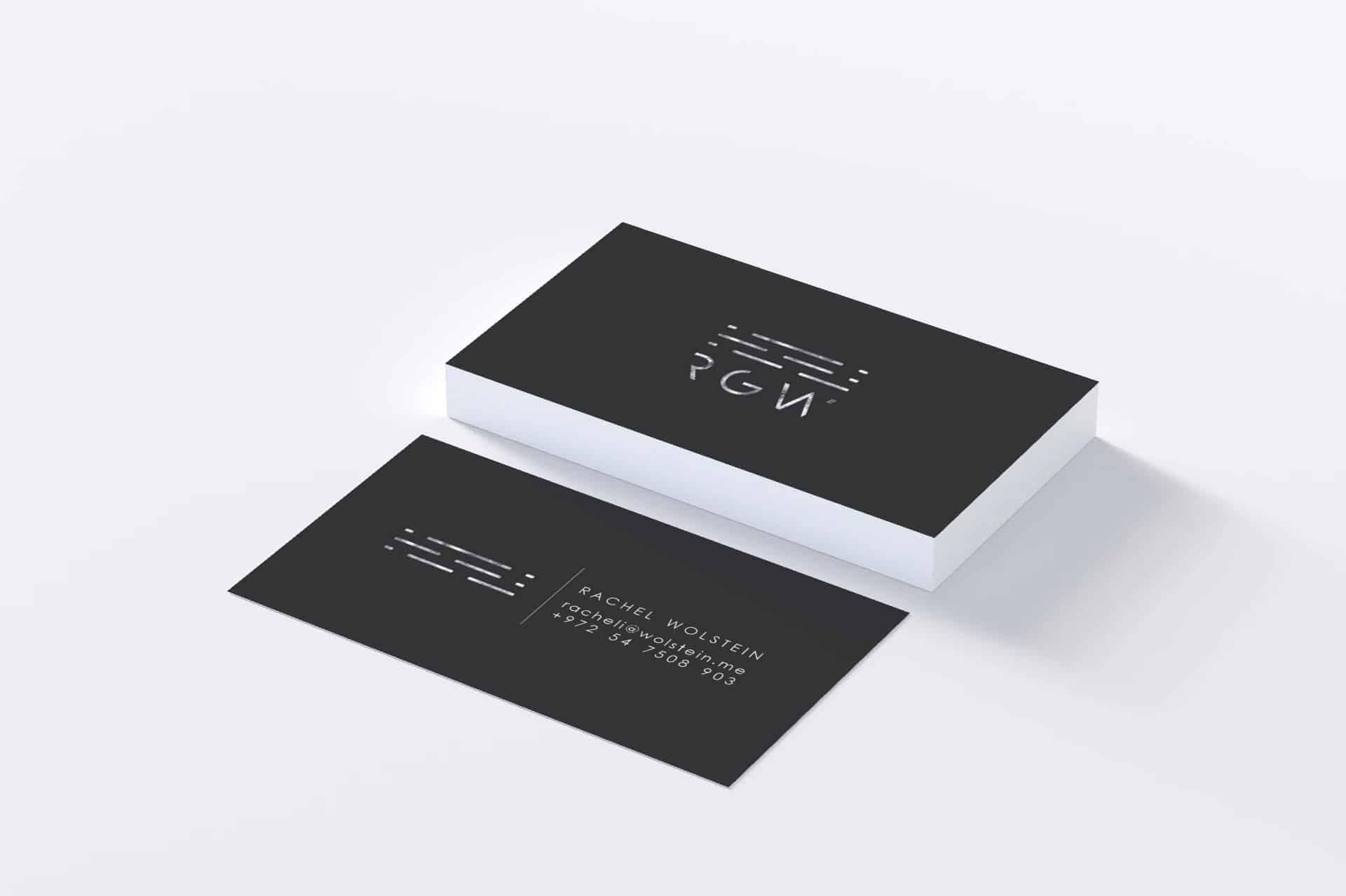 עיצוב לוגו סייבר
